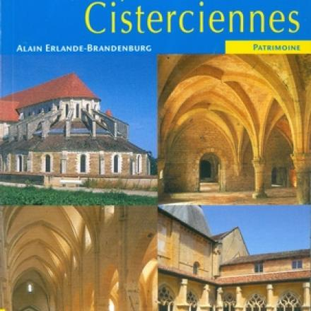 120927 Les abbayes cisterciennes